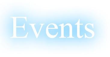 Events-Box-9