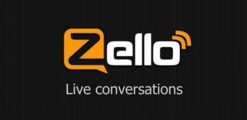 1343678727_zello