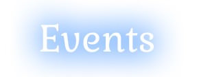 Events-small