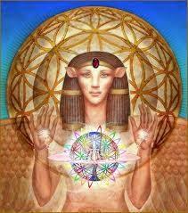 Hathor Holographic Sound Healing