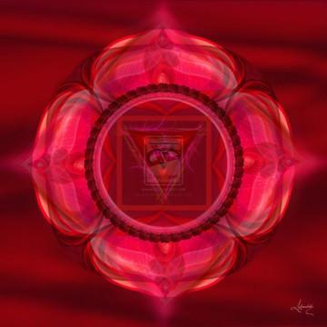 root_chakra_symbol__muladhara_by_ashnandoah-d6bvhhe1