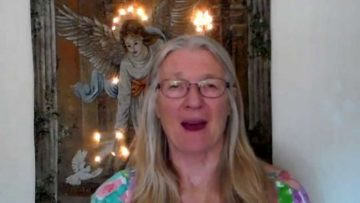Metatron #364 The Event Is Set For Sept. 28th 2015