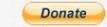 donate menu