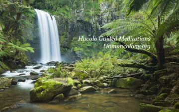 Hucolo Guided Meditations
