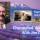HUCOLO Sat Webinar with Jim Charles // Sat Dec 5th – 10:00 AM EST