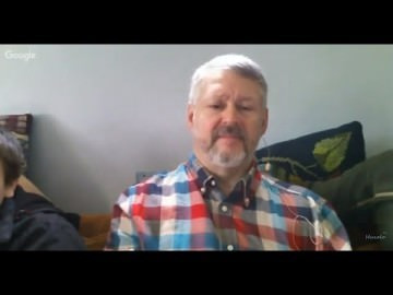 Hucolo :: Saturday Webinar, Channeled by Jim Charles. May 7, 2016. 10:00 AM EDT