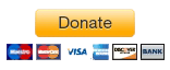 paypal-donate-button-89