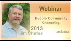 Galactic Messages + – Hucolo Community