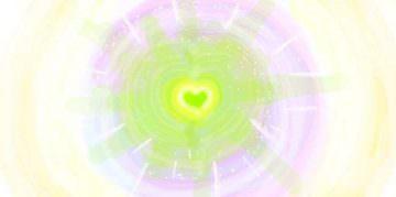lakesh-poem-love1